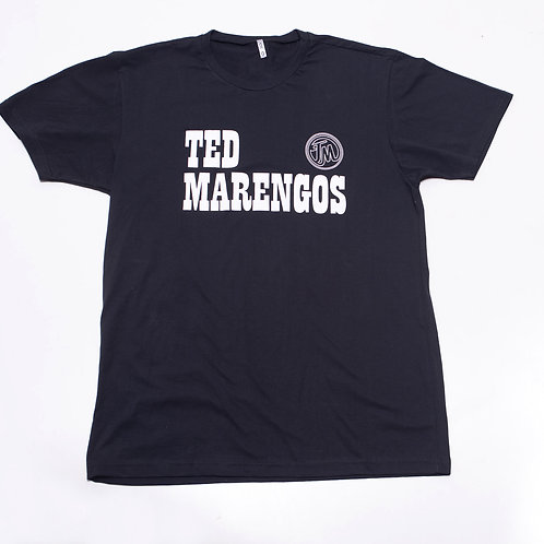 Camiseta Logo2