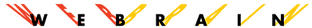 WB-Logo-black.png