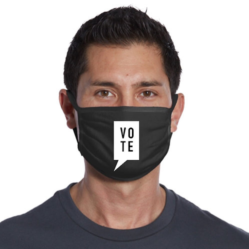 Vote Masks