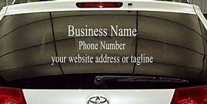 vehicle business window dcal.jpg