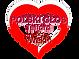 Serce Logo PGTW