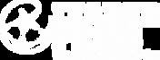 leader-press-logo-branco.png