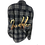 Thumbnail: Classic Flannel