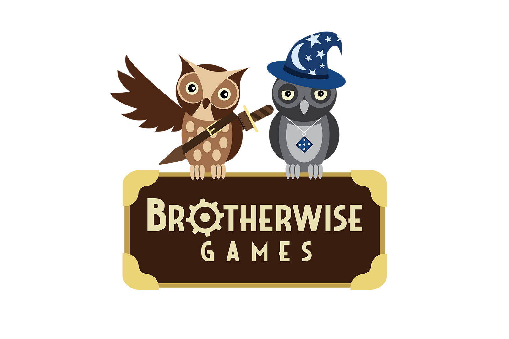 brotherwise-games-logo_1920x1280.png