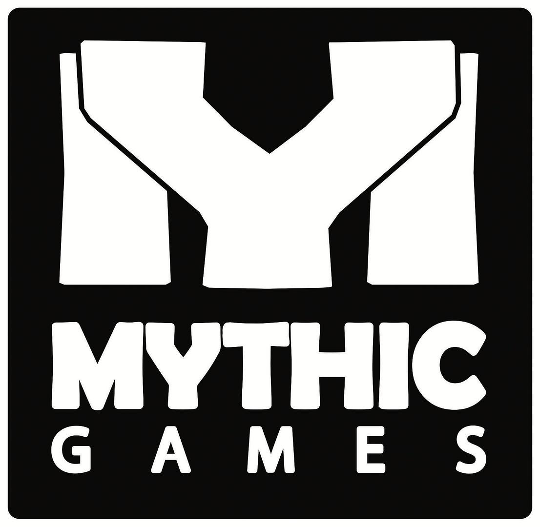mythic games logo.png