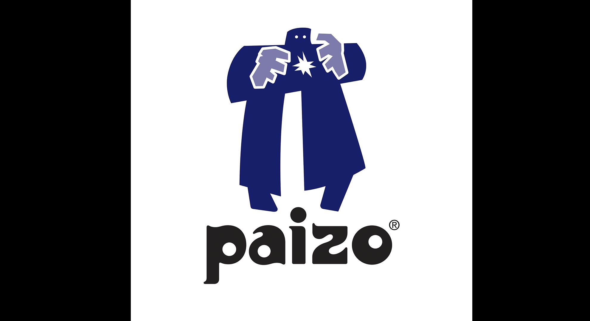 paizo_logo_card_plain.png