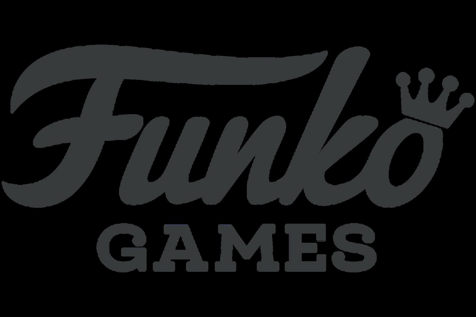 funko games logo_transparent_grey.png