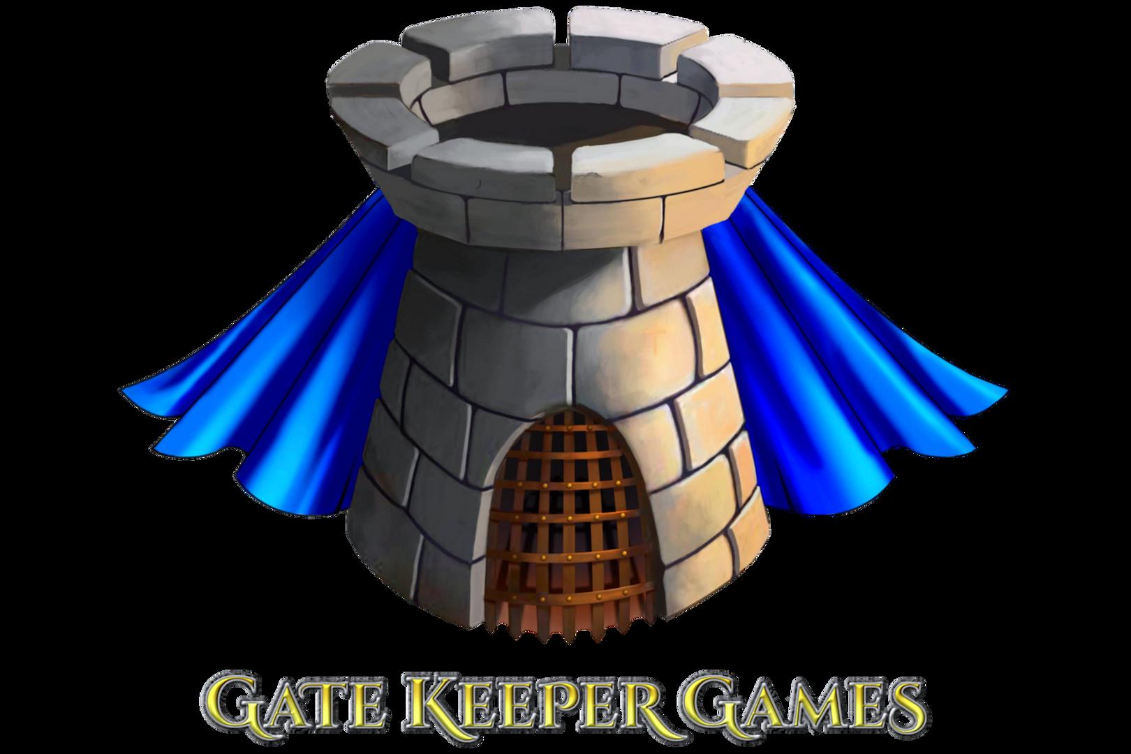 gate keeper games logo 1920x1280.png