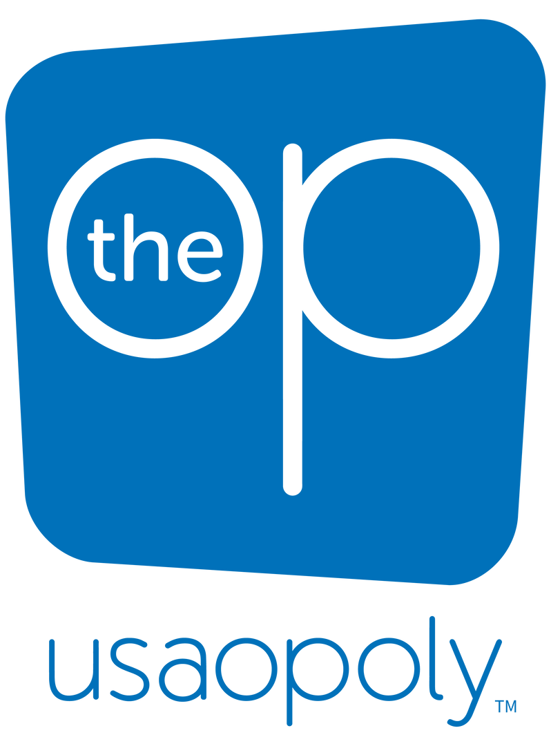 the op lockup - blue.png