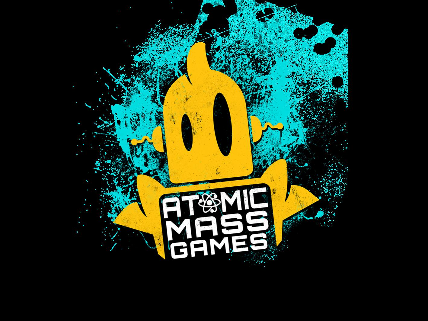 atomicmass-logo_edited.png