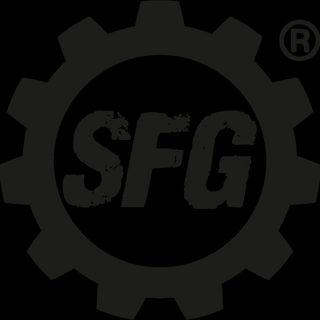 sfg-logo-cog-black.png