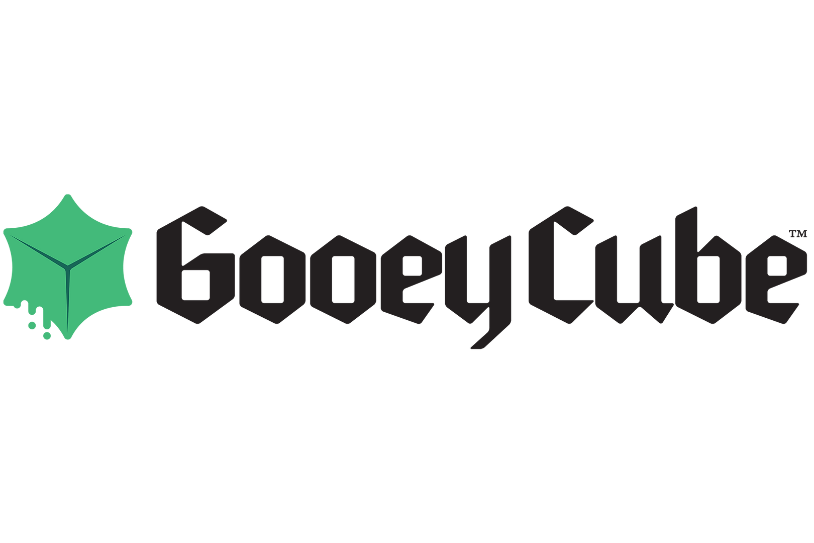 gooeylogo.png