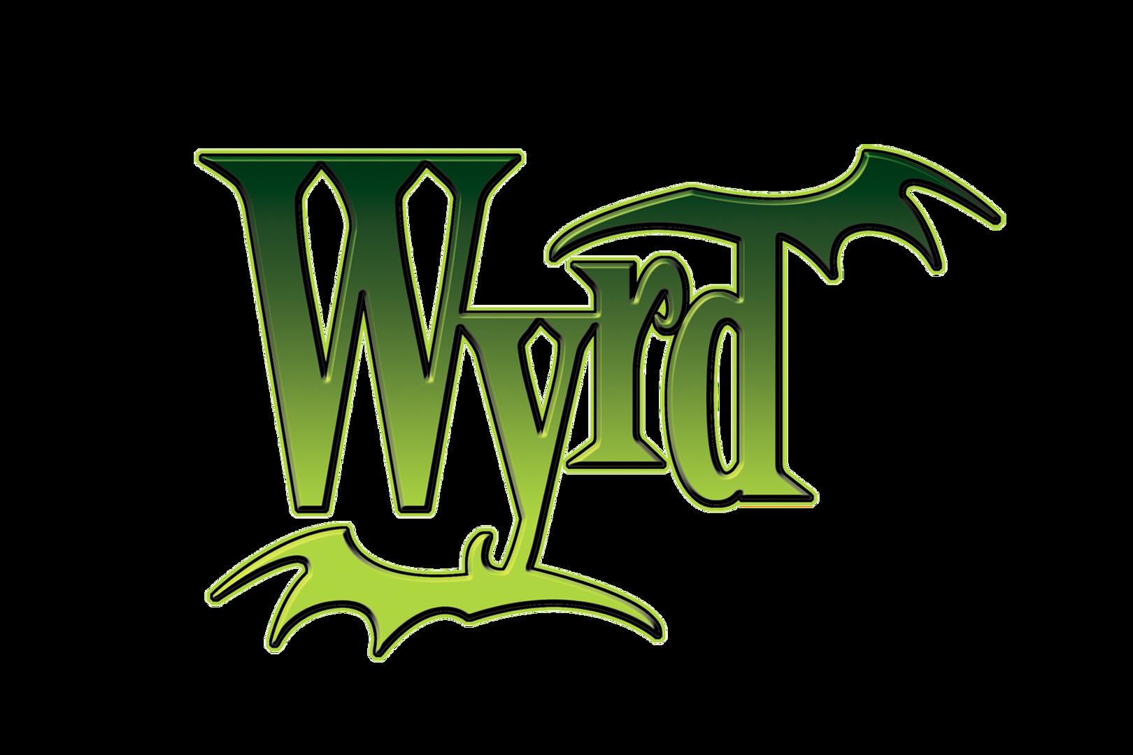 wyrd games company logo.png