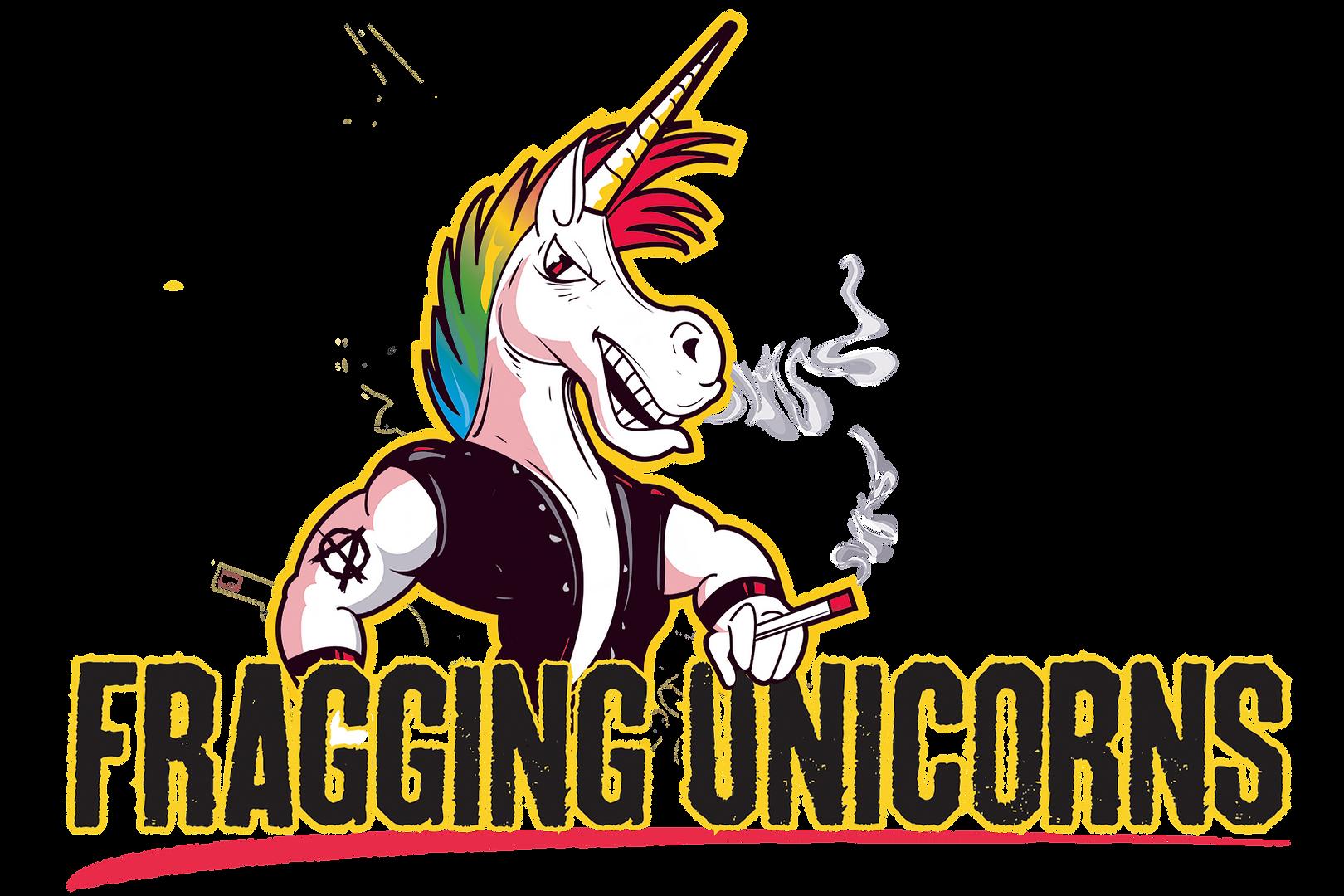 fug horizontal logo.png