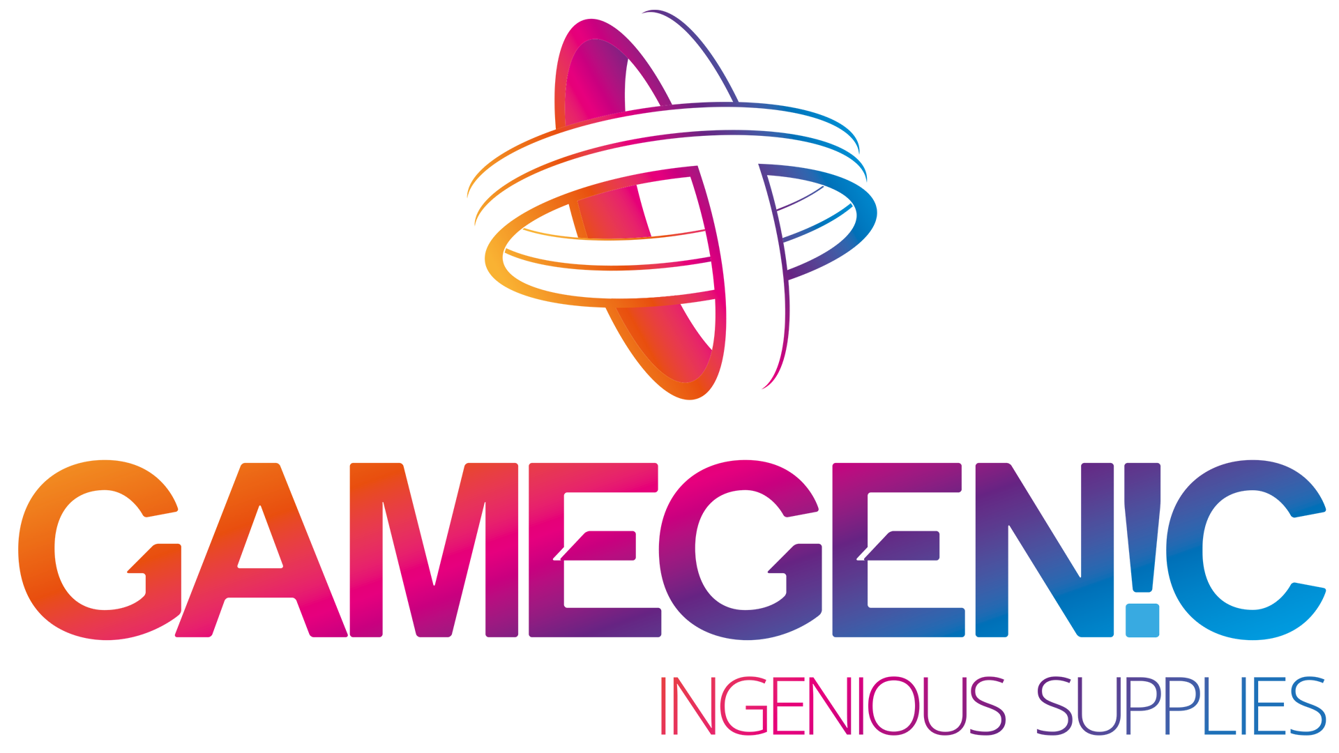 gamegenic-logo.png