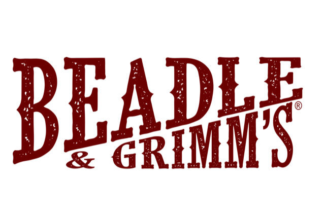 beadle & grimms company logo.png