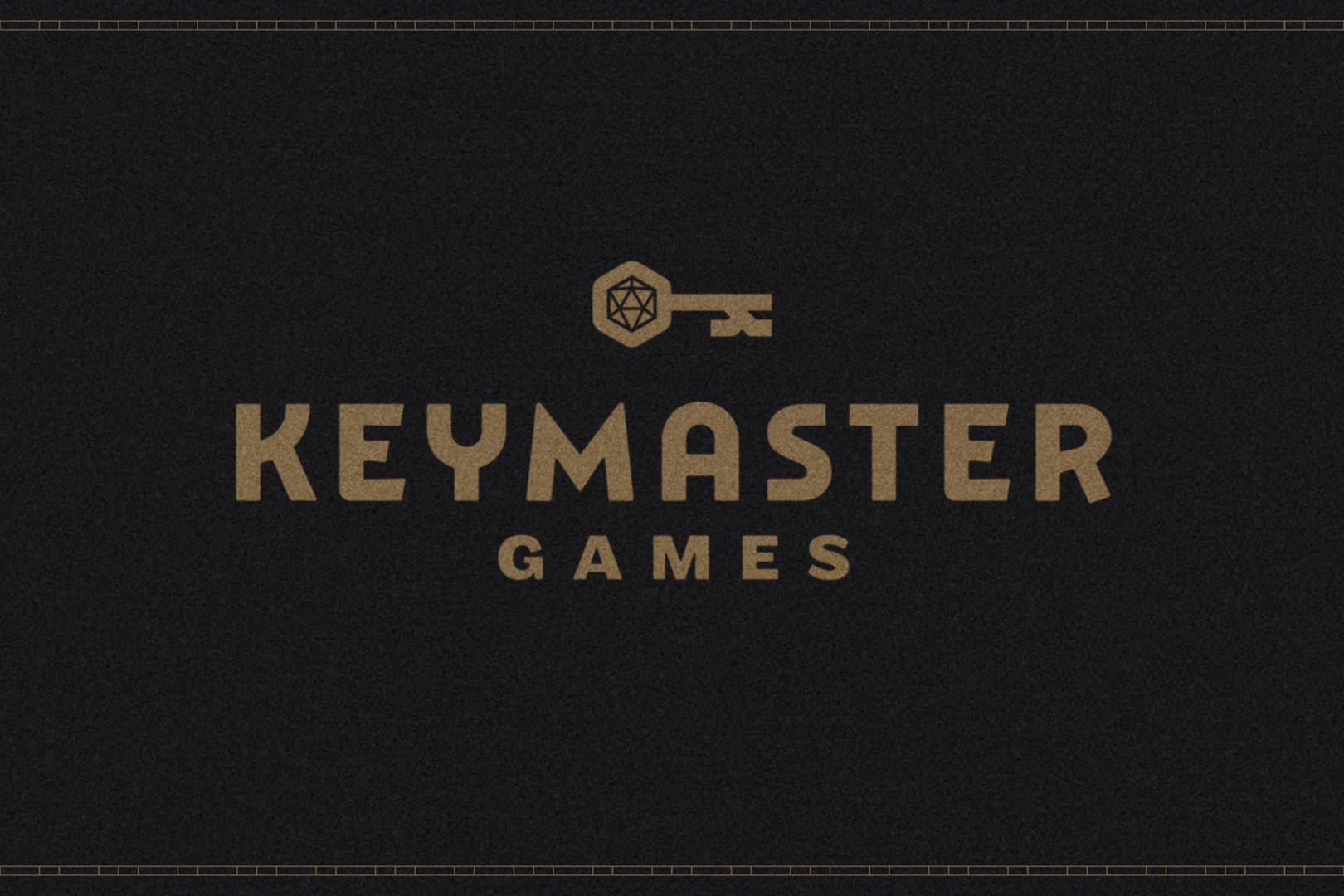 keymaster_logo.png