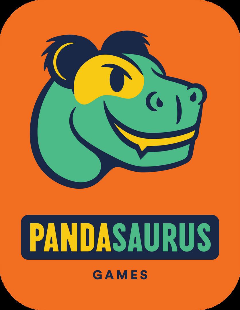 pandasaurus_logo_primary_bg_rgb.png