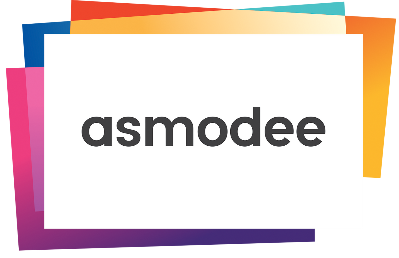 asmodee logo.png