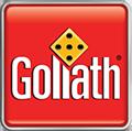 goliath_logo_120x120.png