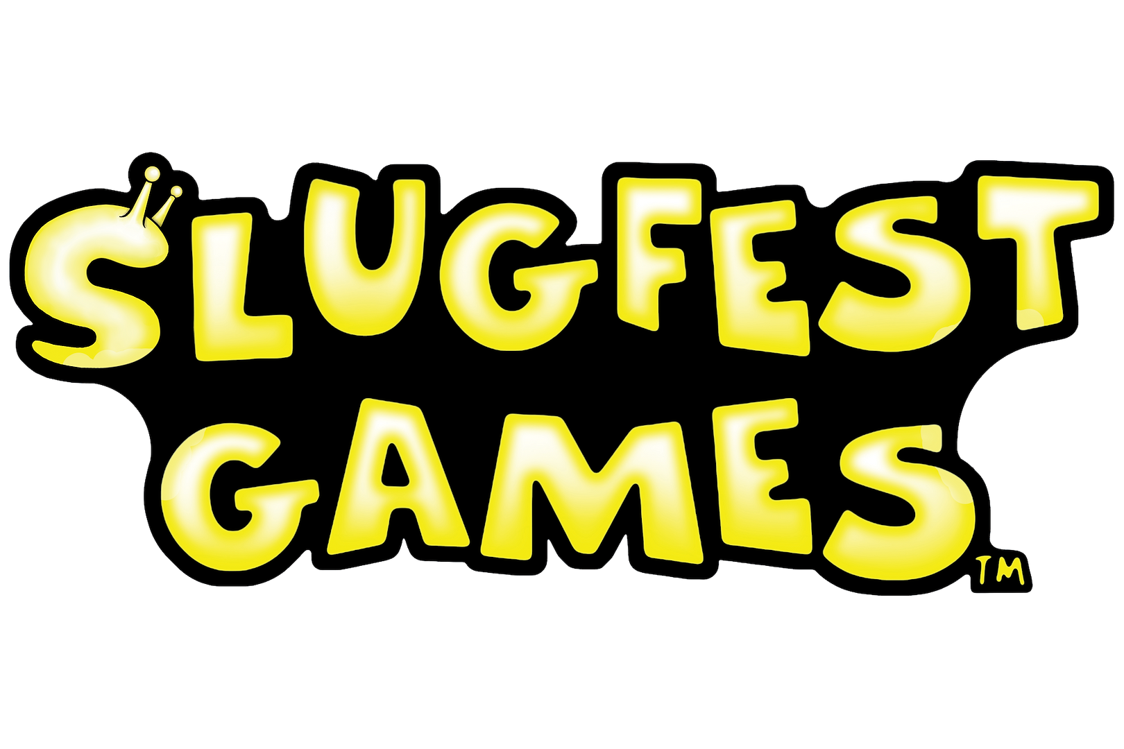 slugfest games logo.png