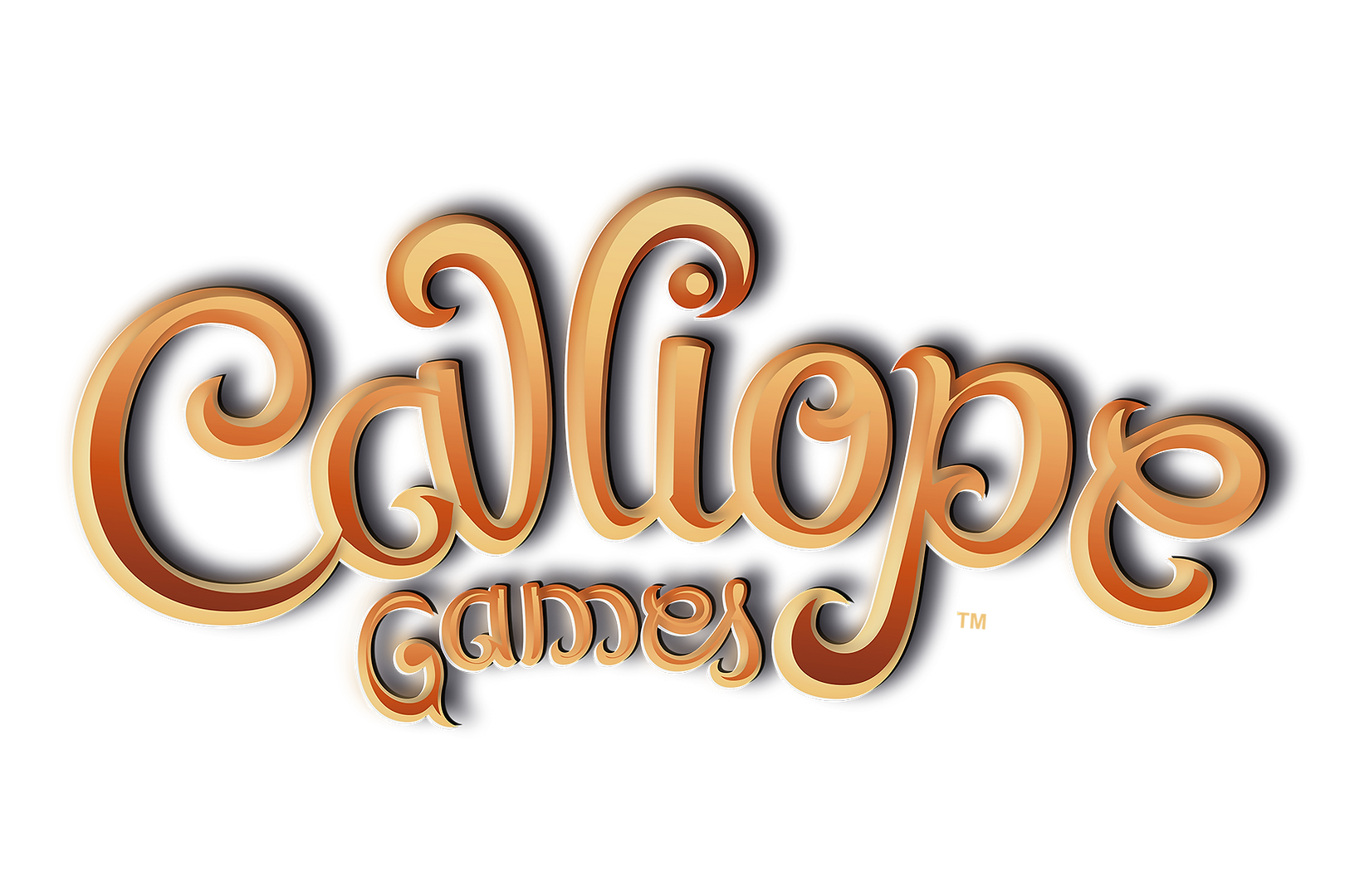 calliope_logo1920x1280.png