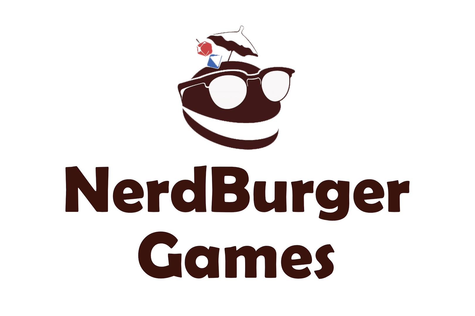 nbg nerdburger games logo - gc ss.png