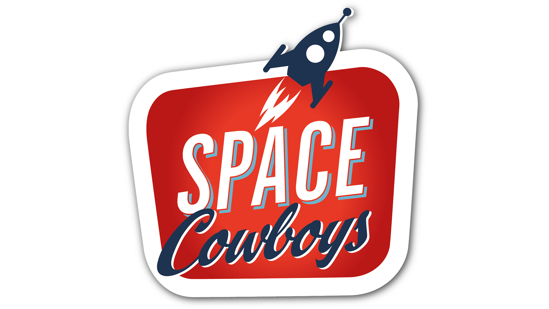 spacecowboys-logo.png