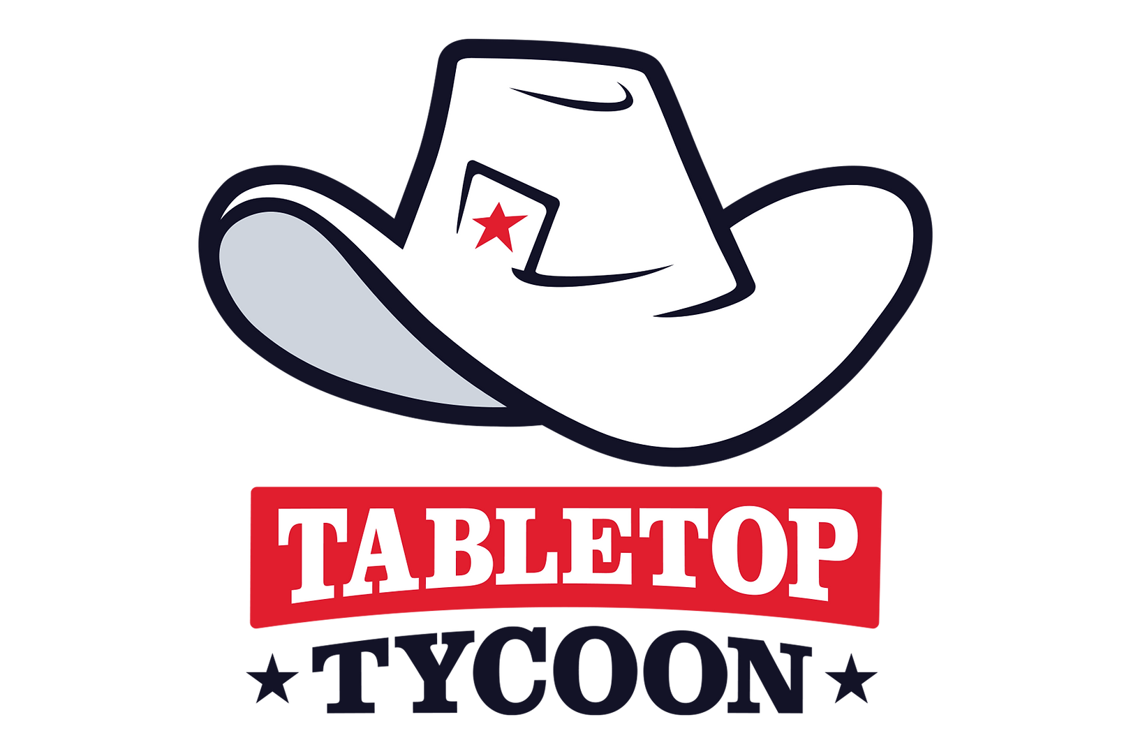 tabletop tycoon logo.png