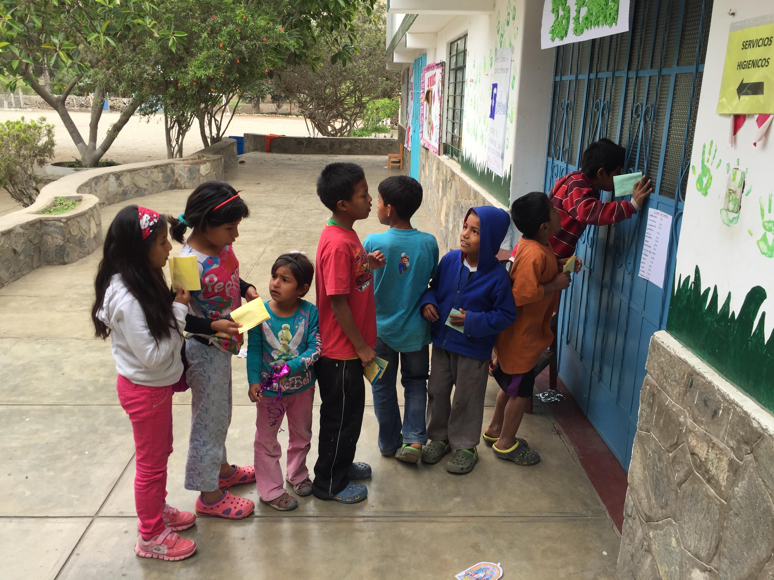 Peru Präsentation (6)