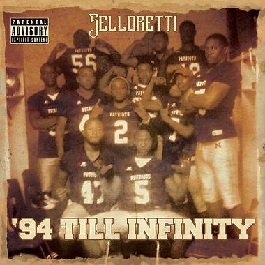 '94 Till Infinity.jpg