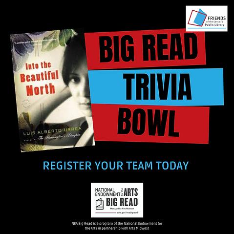 Big Read Trivia Bowl 2- Instagram Post.p