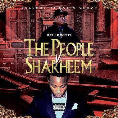 The People v. Sharheem.jpg