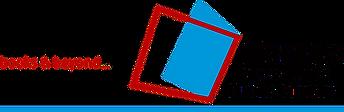 Friends-Logo-forStationery-2019.png