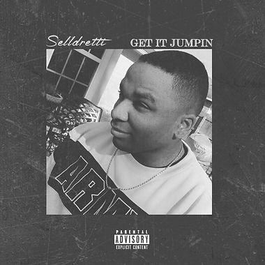 Get It Jumpin.jpg