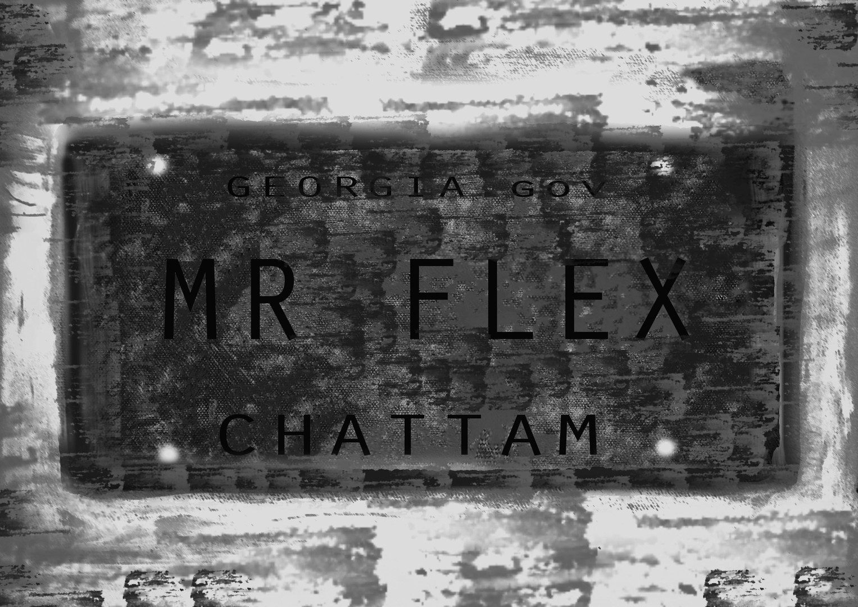 Mr. Flex