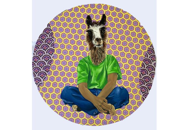 One Reformed Llama