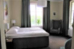 Hotelli Kartanon Meijeri 21.1.JPG