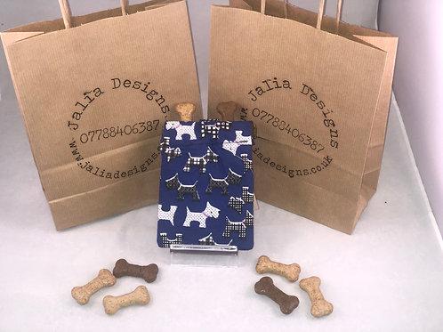 Detachable Treat Bag