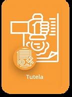 tutela.png