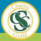 CCS Charity Guild Logo LrgNoBkGnd.jpg