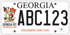 license_plate.png