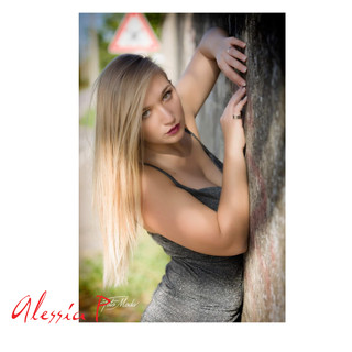 Alessia Pia.jpg