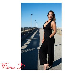 Fiona Di S.jpg