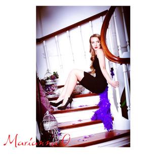 Marianna O.jpg