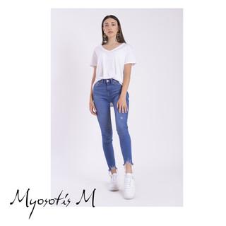 Myosotis M