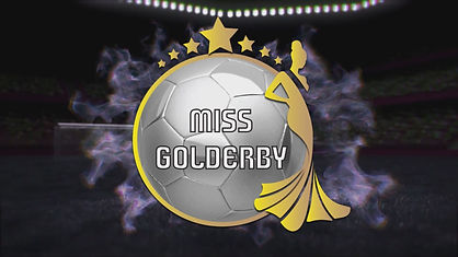 LOGO MISS GOLDERBY.jpg