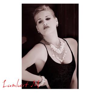 Lambert M.jpg