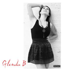 Glenda B