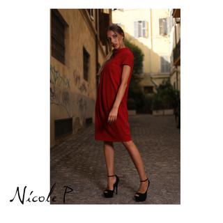 Nicole P